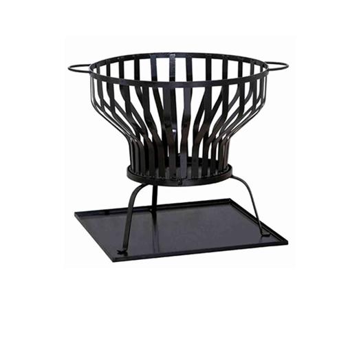 gartendeko shop gartendeko engel kaufen online shop. Black Bedroom Furniture Sets. Home Design Ideas