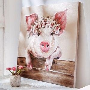 Bild Sweet Pig