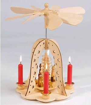 weihnachtsdekoration g nstig online kaufen mein sch ner. Black Bedroom Furniture Sets. Home Design Ideas