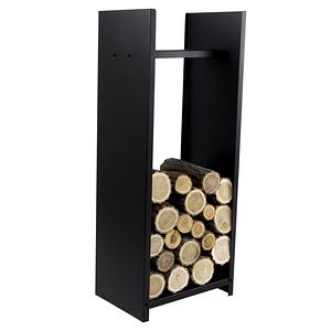 Brennholzregal Artemis