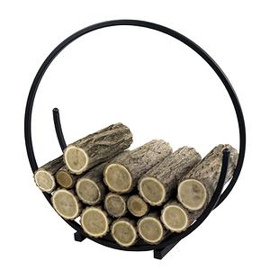 Brennholzregal Demeter