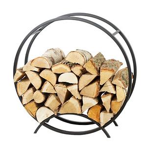 Brennholzregal Hera