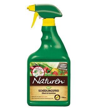 Celaflor Naturen® BIO Schädlingsfrei Obst & Gemüse,750 ml