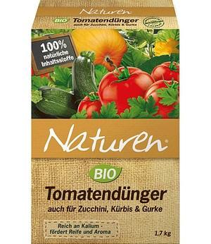 Celaflor Naturen® BIO Tomatendünger,1,7 kg