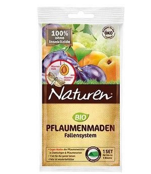Celaflor Naturen® Pflaumenmadenfalle,1 Set