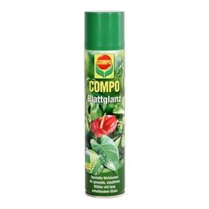 Compo COMPO Blattglanz 300 ml