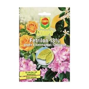 Compo COMPO Fetrilon® 13% (30 Beutel zu 20 g)