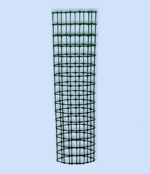 Dekorativer Rankturm,1 Stück