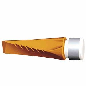 FISKARS Dreh-Spaltkeil SAFE-T 2400g, L 24cm