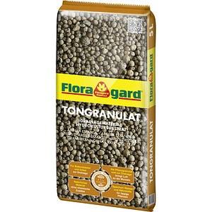 Floragard Blähton/Tongranulat