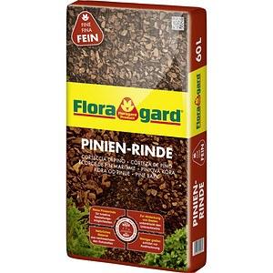 Floragard Pinienrinde fein 7 bis 15 mm