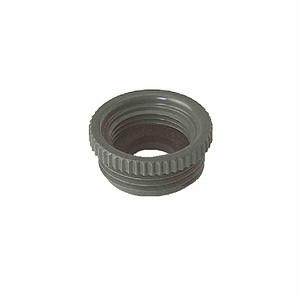 GARDENA Adapter zum Übergang von 33,3 mm (G1) Innengewinde auf 6,5 mm (G 3/4)