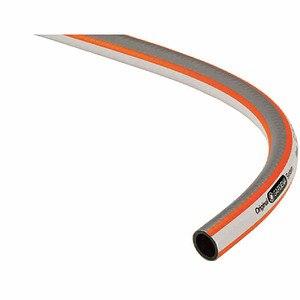 GARDENA Classic Schlauch, Anschluss:13 mm, Länge: 30 m, ohne Systemteile