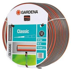 GARDENA Classic Schlauch, ohne Systemteile