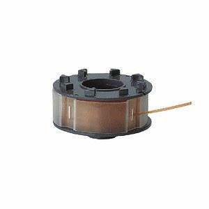 GARDENA Ersatzfadenspule für 2401 Turbotrimmer smallCut