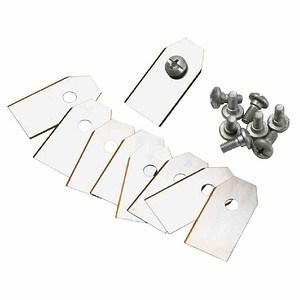 GARDENA Ersatzmesser für Artikel 4071 Mähroboter R40Li