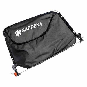 GARDENA Fangsack Cut&Collect, ComfortCut / PowerCut