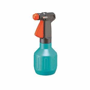 GARDENA Pumpsprüher 0,5 L Comfort