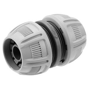 GARDENA Reparator 13-15mm, lose
