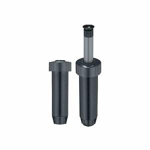 """GARDENA Sprinkler-System 100 S80, Versenkregner, 13mm (½"""")"""