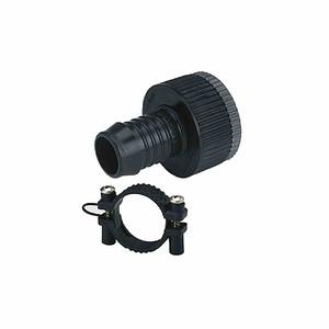 "GARDENA Sprinkler-System, Hahnanschlussstück 19mm (3/4"")"