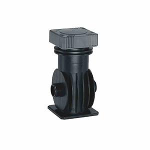 "GARDENA Sprinkler-System Zentralfilter, Anschluss 19mm (3/4"")"