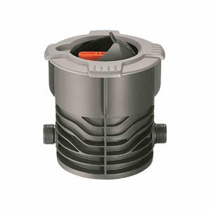 GARDENA Sprinklersystem Regulier/Absperrd, 19mm Außengewinde