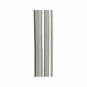 GARDENA Transparent-Schlauch 25x3,5mm, 25m