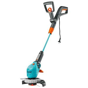 GARDENA Trimmer ComfortCut 450/25