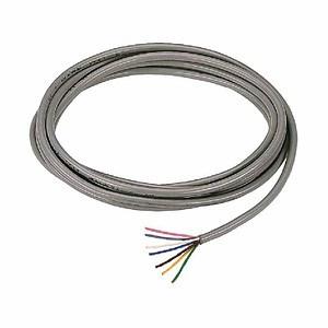 GARDENA Verbindungskabel 24 Volt, Länge 15m, für Bewässerungssteurung