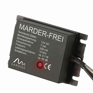 GARDIGO Marder Frei 0,10W