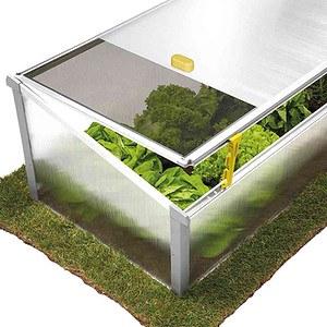 JUWEL Beetsystem Protect, Maße: 126x58cm, 126x58cm