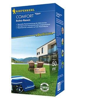 Kiepenkerl Kiepenkerl® Profi-Line Robo-Rasen,1 Pack.