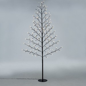 LED-Baum Pure