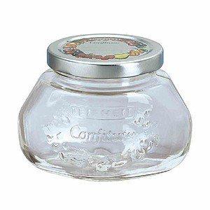 LEIFHEIT Marmeladenglas 0,25 l