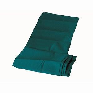 LEIFHEIT Schutzhülle für Limomatic, Wäschespinnen, 199cm