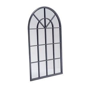 miaVILLA Wandspiegel Fenster