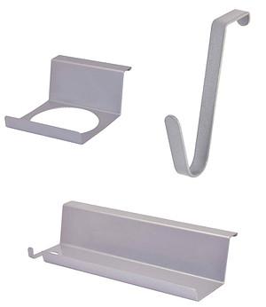 Multifunktions-Hochbeet Greenbox® Zubehör-Set,1 Set