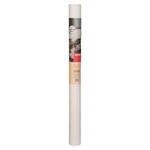 NOOR Premium Trenn- & Filtervlies weiß 0,9x10m 110g/m²