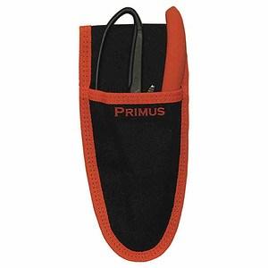PRIMUS Universal Gürteltasche mit Klettverschlussbefestigung, abwaschbar und