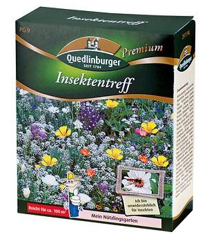 Quedlinburger Insektentreff,1 Pack.