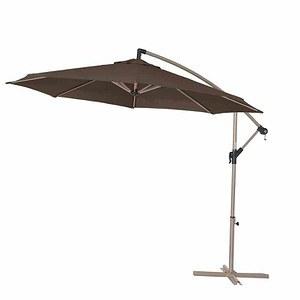 Siena Garden Sonnenschirm Gunstig Online Kaufen Mein Schoner