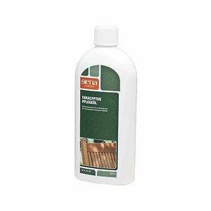 SIENA GARDEN Eukalyptus Pflegeöl, 500ml / Flasche