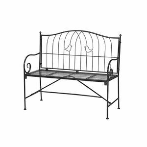 gartenb nke g nstig online kaufen mein sch ner garten shop. Black Bedroom Furniture Sets. Home Design Ideas