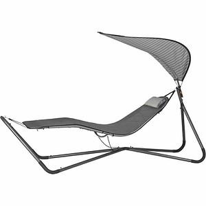 h ngesessel nizza wei g nstig online kaufen mein. Black Bedroom Furniture Sets. Home Design Ideas