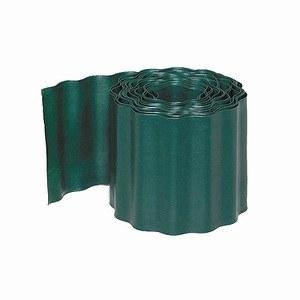 SIENA GARDEN Rasenkanten, Farbe: grün Höhe:20cm, Länge: 9m
