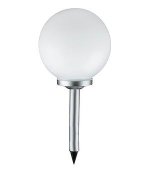 Solar-Kugel Ø 20cm,1 Stück
