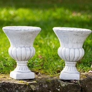Vasen, 2er Set