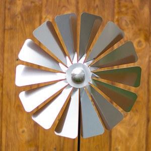 Windrad 30 cm Ø