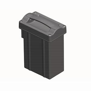 WOLF-GARTEN Akku-Wechsel-Pack 1, für Compact plus 37/40/46 Hybrid